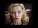 На Тихорецкую состав отправится Эпизод с Х Ф Ирония судьбы или С легким паром 1975 Поет за кадром Алла Пугачева