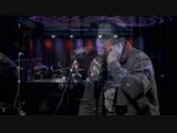 Avenged Sevenfold - Exist (Live At The GRAMMY Museum)