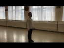 Никита Ермолаев 5 Д Н Рыбалко Последний фронтовик