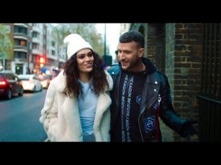 Don diablo with jessie j - brave [feat.ft.и.&] i клип #vqmusic
