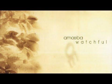 Amoeba (Robert Rich) - Watchful (1997) FULL ALBUM