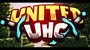 United Ultra Hardcore Season 1 Montage