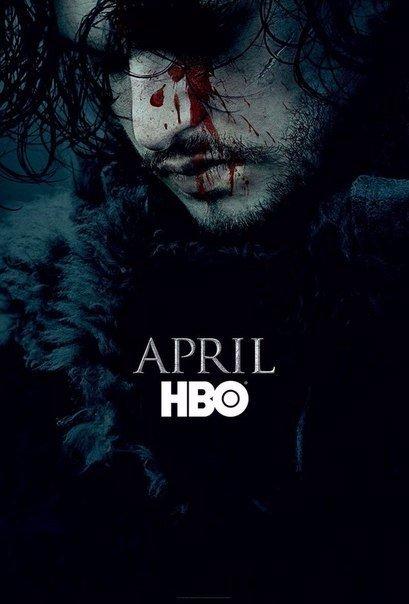Игра престолов (2016) 6 сезон 1 и 2 серия