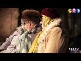 Виталька на Рок-концерте (5 сезон)