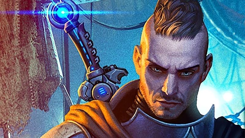 Lanzamientos de la semana (24 de Septiembre - 30 de Septiembre) - PS4, PC, Xbox One, Switch - 2018
