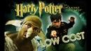 HARRY POTTER 2 LowCost (Alex Ramirès Ft Brian Messina)