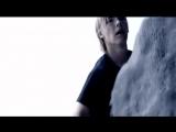 [v-s.mobi]Tarja Turunen - I Feel Immortal (Ex-Nightwish).mp4