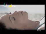 Benassi Bros Feat. Dhany - Hit My Heart