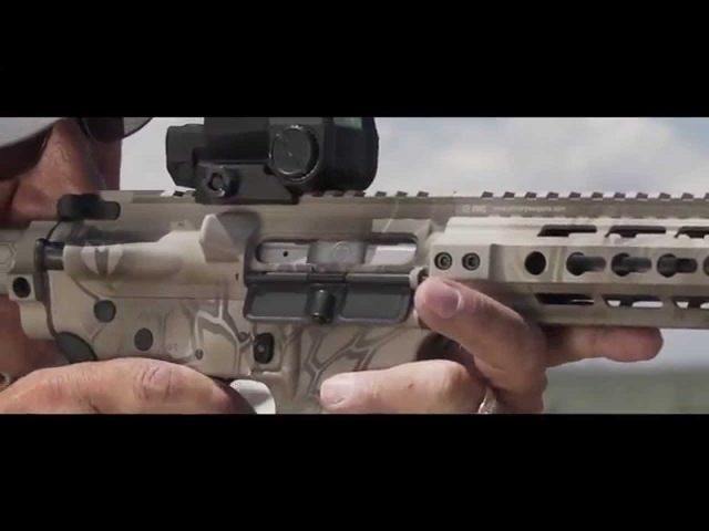 GEMTECH: Silent Hunters - The Family