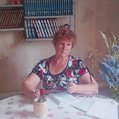Ольга-Борисовна Коробенко, 13 октября 1999, Черновцы, id227337619