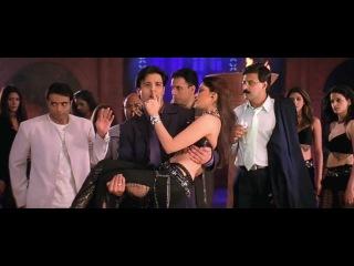 Sharara - Mere Yaar Ki Shaadi Hai (2002) *HD* *BluRay* Music Videos