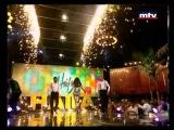 Mr. Lebanon 2013 - Haifa Wehbe - Ma toulish - هيفاء وهبى - متقوليش