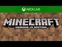 Как Скачать Minecraft windows 10 edition бесплатно! 100 работает