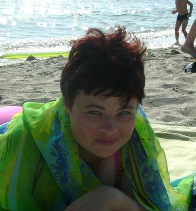 Мария Нечепоренко, 18 декабря , Харьков, id224061785