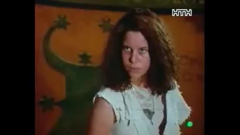 Девочка и океан 4 сезон (укр.)