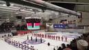 Гимн Беларуси по мнению норвежцев