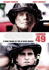 Brigada 49<br><span class='font12 dBlock'><i>(Ladder 49)</i></span>