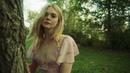 Elle Fanning - Wildflowers (Teen Spirit Video)