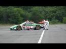 2000 Castrol MUGEN NSX GT500 millennium champion