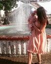 Полина Калуцкая фото #27