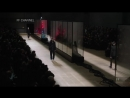 Dior Homme _ Fall Winter 2018_2019 Full Fashion Show _ Exclusive