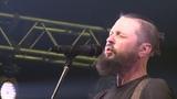 Рок-группа ПилОт - Осень (LIVE, Двадцатничек! в Юбилейном 11.02.17)