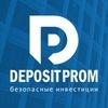 DepositPROM