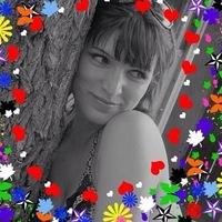 Маришка Кудрявцева, 17 марта 1986, Херсон, id180464410