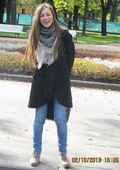 Екатерина Касаткина, 28 октября , Собинка, id100578512