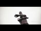 Machine Gun Kelly — Rap Devil (Eminem Diss)