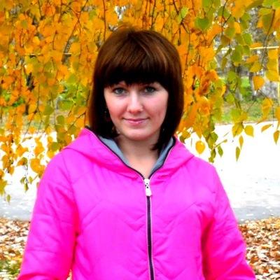 Светлана Сорокина, 2 апреля , Аркадак, id144504314