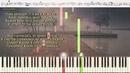 Forever in Love Kenny G Стихи Ахматова А Ноты и Видеоурок для фортепиано piano cover