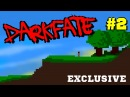 DarkFate 2 eXclusive