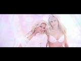 DJ Layla feat Sianna Im Your Angel