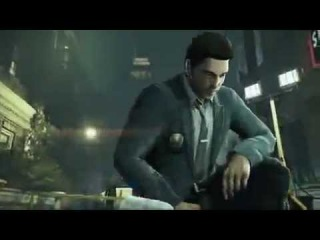Murdered Soul Suspect repack pc download