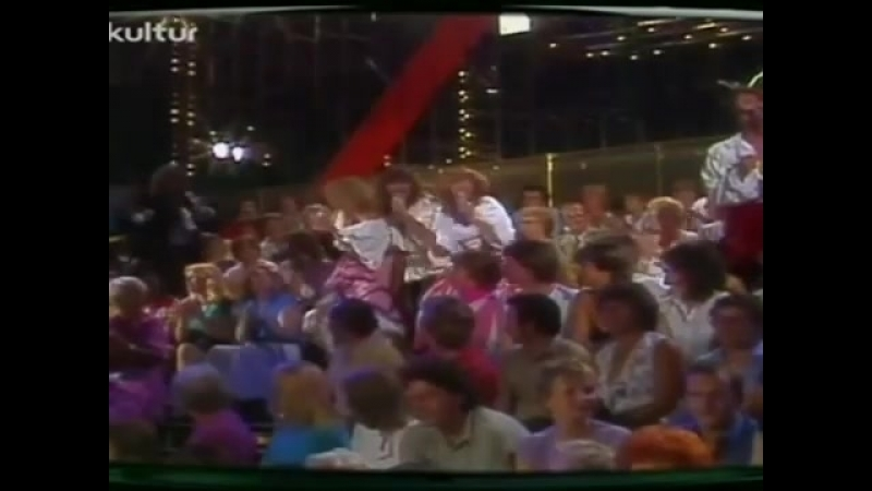 Dschinghis Khan - Klabautermann - ZDF-Hitparade - 1982(1).mp4