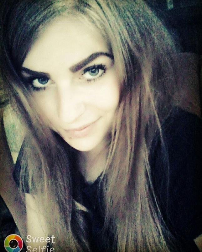 Настюша Фурсова |