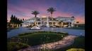 Magnificent Estate in Granite Bay, CA!