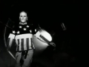 The Prodigy Firestarter Official Music Video