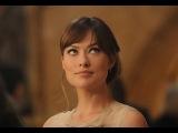 Самая длинная неделя - Трейлер (The Longest Week) 2014 Романтическая Комедия; США