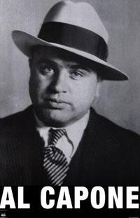 Станислав Мубаракшин, 28 мая , Пермь, id154726314