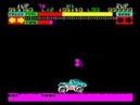 Lunar Jetman on the ZX Spectrum - Getting to Level 35