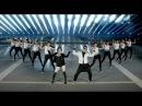 Psy - Gentlemen