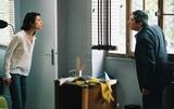 Видео к фильму Как жениться и остаться холостым (2006) Трейлер (дублированный)