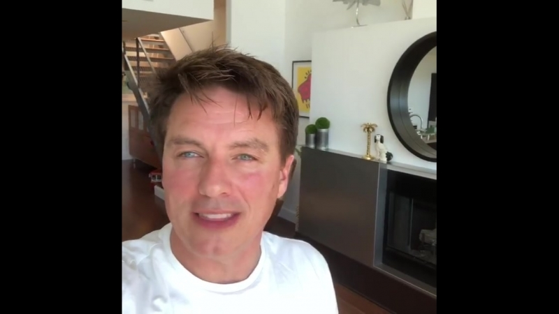 Nashville join me for an epic night of KARAOKE Tickets johnbarrowmanevents.com Details Saturday, May 12 at the Hard Rock