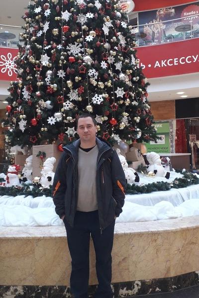 Алексей Томин