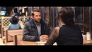 Мой парень - псих / Silver Linings Playbook (2012) Дублированный трейлер [HD] 1080p