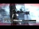 Assassin's Creed Revelations Мультиплеер (07.07.13)