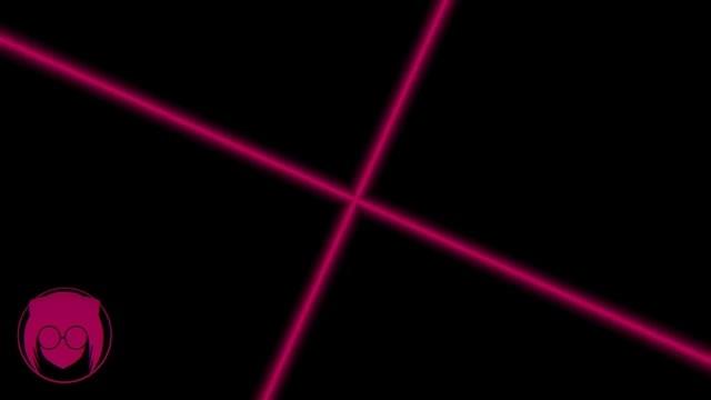 Quintino Dynamite feat Taylr Renee Yellow Claw Remix Music Visualization🖤🎶💎 · coub коуб