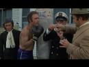 НЕМОЕ КИНО 1976 комедия Мел Брукс 1080p